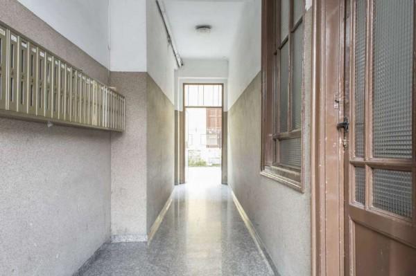 Appartamento in vendita a Sesto San Giovanni, Campari, Con giardino, 75 mq - Foto 5
