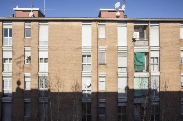 Appartamento in vendita a Solaro, Villaggio Brollo, Con giardino, 90 mq - Foto 15