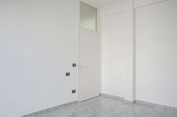 Appartamento in vendita a Solaro, Villaggio Brollo, Con giardino, 90 mq - Foto 16