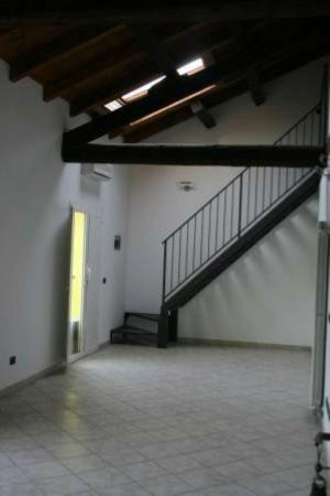 Appartamento in vendita a Lentate sul Seveso, Camnago - Fs E Fnm, Arredato, 50 mq - Foto 15