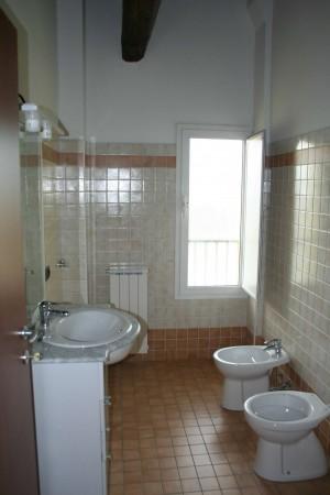 Appartamento in vendita a Lentate sul Seveso, Camnago - Fs E Fnm, Arredato, 50 mq - Foto 8