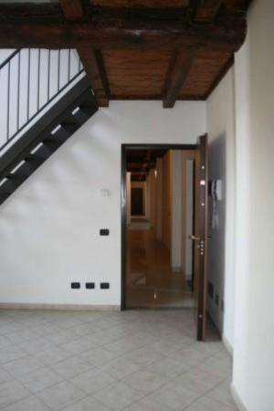 Appartamento in vendita a Lentate sul Seveso, Camnago - Fs E Fnm, Arredato, 50 mq - Foto 6