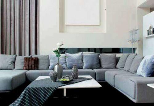 Appartamento in vendita a Arese, 66 mq - Foto 9