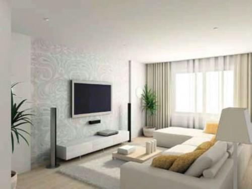 Appartamento in vendita a Arese, 66 mq - Foto 8