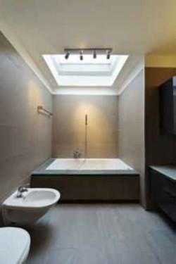 Appartamento in vendita a Arese, 66 mq - Foto 7