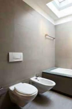 Appartamento in vendita a Arese, 66 mq - Foto 6