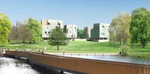 Appartamento in vendita a Arese, 88 mq - Foto 20
