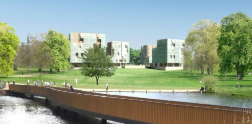 Appartamento in vendita a Arese, 132 mq - Foto 19