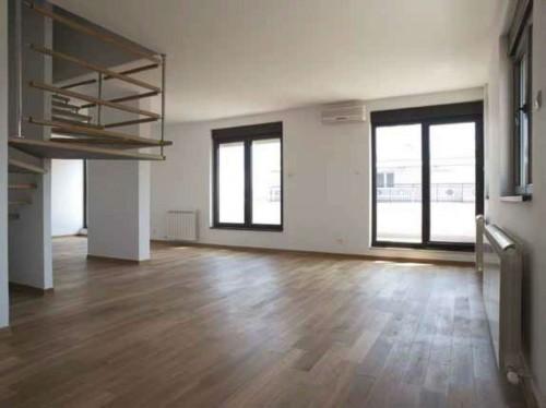 Appartamento in vendita a Arese, 132 mq - Foto 9