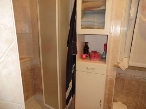 Appartamento in vendita a Garbagnate Milanese, Arredato, 90 mq - Foto 3