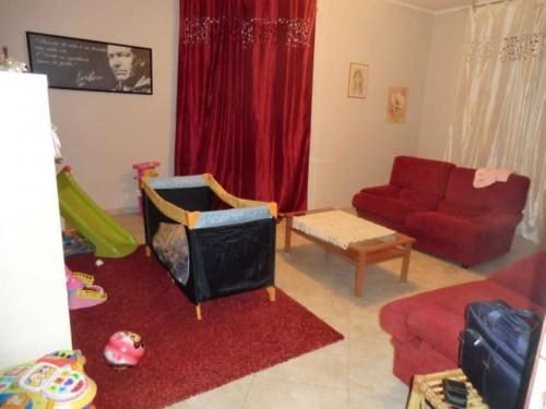 Appartamento in vendita a Garbagnate Milanese, Arredato, 90 mq - Foto 14