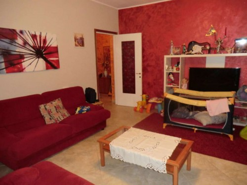 Appartamento in vendita a Garbagnate Milanese, Arredato, 90 mq - Foto 11