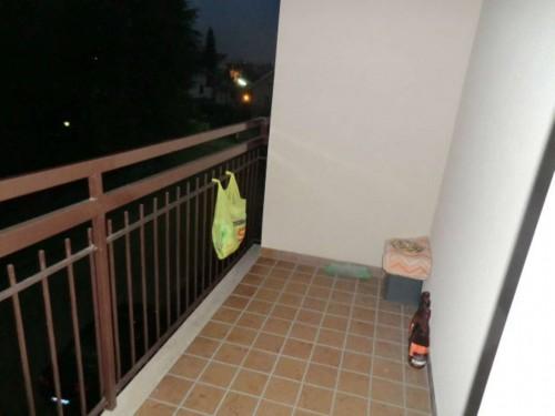 Appartamento in vendita a Garbagnate Milanese, Arredato, 90 mq - Foto 8