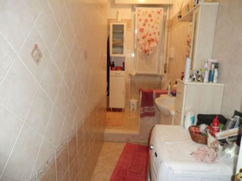 Appartamento in vendita a Garbagnate Milanese, Arredato, 90 mq - Foto 4
