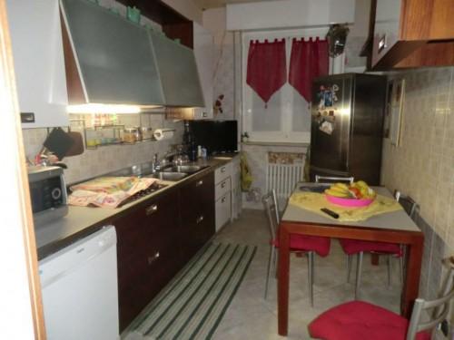 Appartamento in vendita a Garbagnate Milanese, Arredato, 90 mq - Foto 5