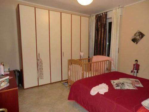 Appartamento in vendita a Garbagnate Milanese, Arredato, 90 mq - Foto 7