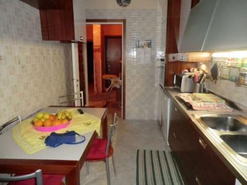Appartamento in vendita a Garbagnate Milanese, Arredato, 90 mq - Foto 10