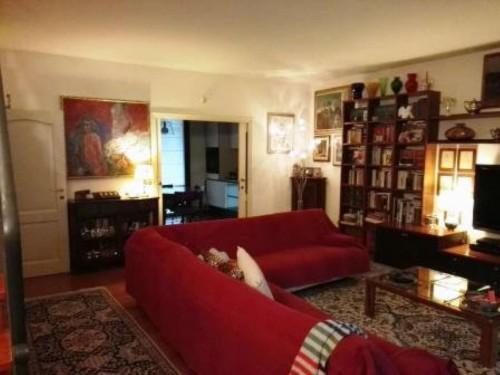 Casa indipendente in vendita a Cesena, Centro Città, 260 mq