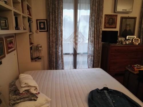 Casa indipendente in vendita a Cesena, Centro Città, 260 mq - Foto 11