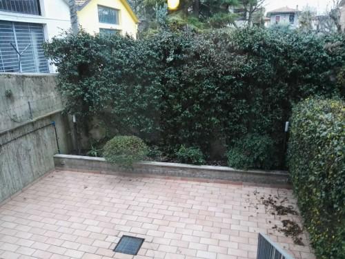 Casa indipendente in vendita a Cesena, Centro Città, 260 mq - Foto 5