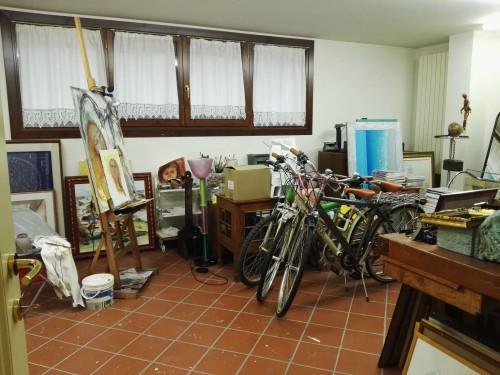 Casa indipendente in vendita a Cesena, Centro Città, 260 mq - Foto 2