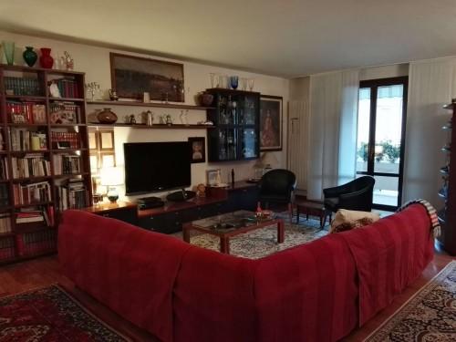 Casa indipendente in vendita a Cesena, Centro Città, 260 mq - Foto 19