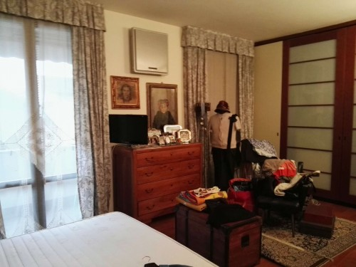 Casa indipendente in vendita a Cesena, Centro Città, 260 mq - Foto 10