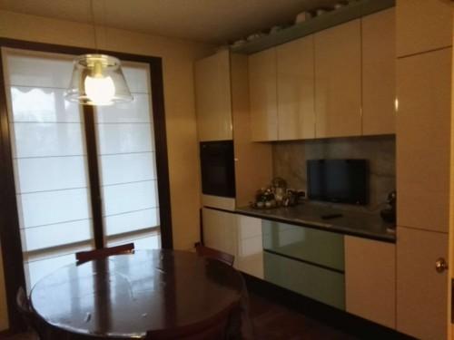 Casa indipendente in vendita a Cesena, Centro Città, 260 mq - Foto 15