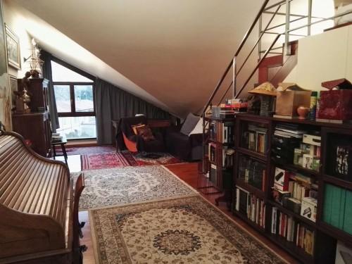 Casa indipendente in vendita a Cesena, Centro Città, 260 mq - Foto 9
