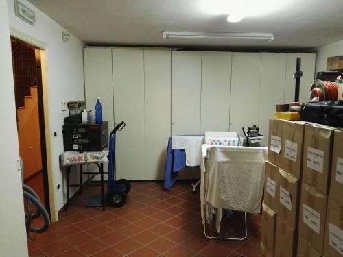 Casa indipendente in vendita a Cesena, Centro Città, 260 mq - Foto 3