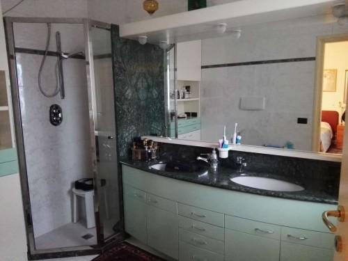 Casa indipendente in vendita a Cesena, Centro Città, 260 mq - Foto 13
