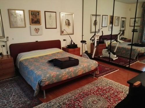 Casa indipendente in vendita a Cesena, Centro Città, 260 mq - Foto 12