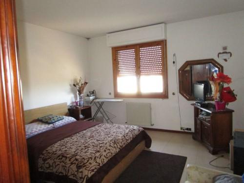 Appartamento in vendita a Montespertoli, 105 mq - Foto 15