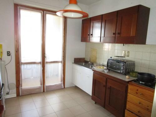 Appartamento in vendita a Montespertoli, 105 mq - Foto 19