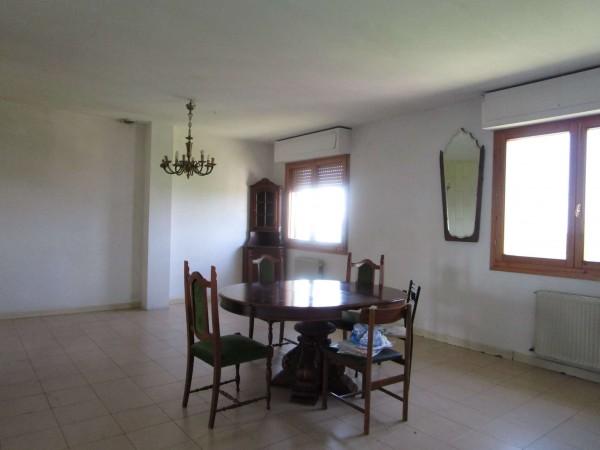 Appartamento in vendita a Montespertoli, 105 mq - Foto 2