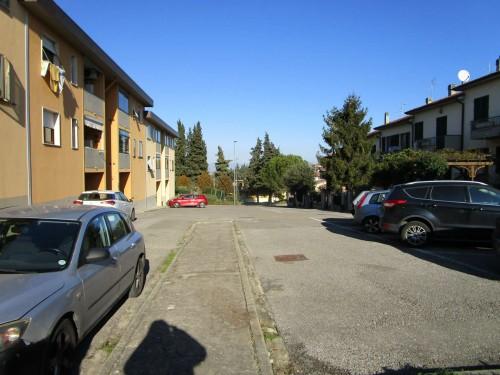 Appartamento in vendita a Montespertoli, 105 mq - Foto 8