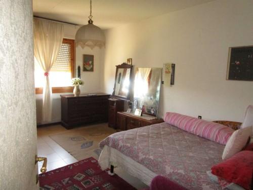 Appartamento in vendita a Montespertoli, 105 mq - Foto 17