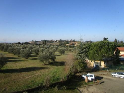 Appartamento in vendita a Montespertoli, 105 mq - Foto 21