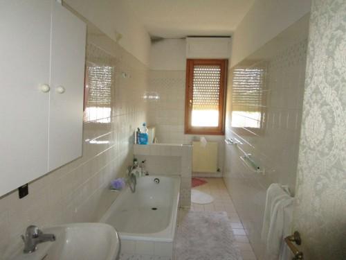 Appartamento in vendita a Montespertoli, 105 mq - Foto 18