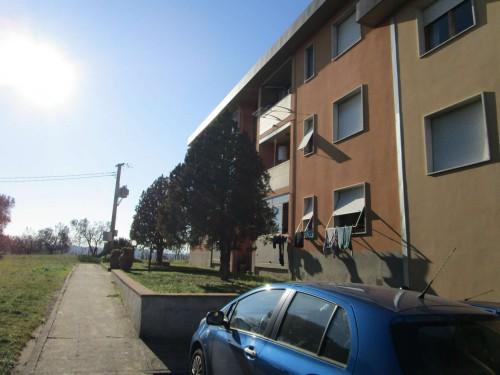 Appartamento in vendita a Montespertoli, 105 mq - Foto 10