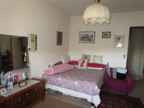 Appartamento in vendita a Montespertoli, 105 mq - Foto 16