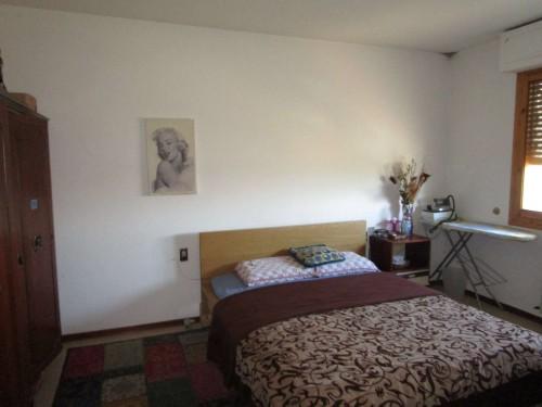 Appartamento in vendita a Montespertoli, 105 mq - Foto 14