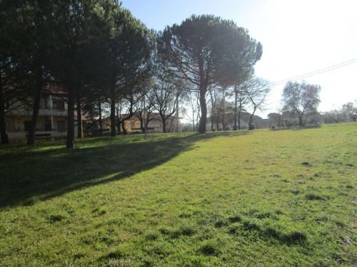 Appartamento in vendita a Montespertoli, 105 mq - Foto 9
