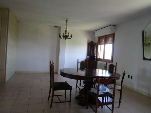 Appartamento in vendita a Montespertoli, 105 mq - Foto 4