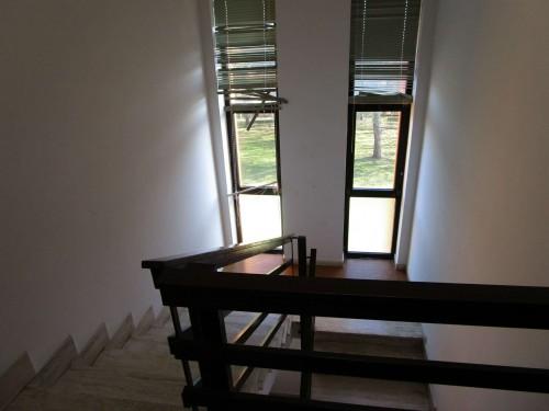 Appartamento in vendita a Montespertoli, 105 mq - Foto 12