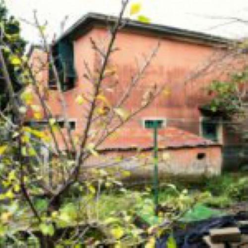Casa indipendente in vendita a Recco, Con giardino, 200 mq - Foto 4