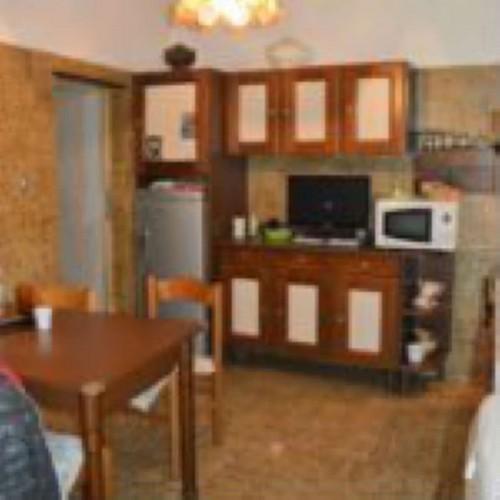 Casa indipendente in vendita a Recco, Con giardino, 200 mq - Foto 2