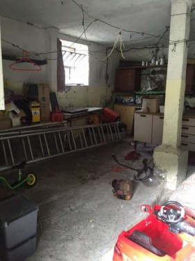 Casa indipendente in vendita a Recco, Con giardino, 200 mq - Foto 8