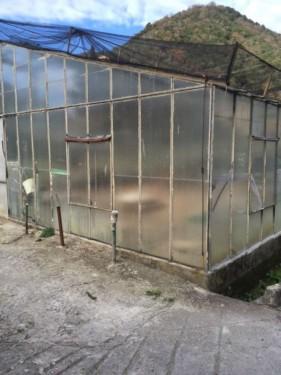 Casa indipendente in vendita a Recco, Con giardino, 200 mq - Foto 10