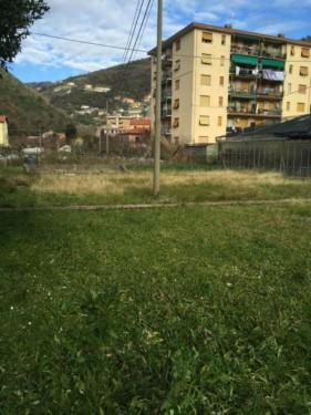 Casa indipendente in vendita a Recco, Con giardino, 200 mq - Foto 13
